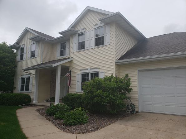 Brown County WI For Sale by Owner (FSBO) - 97 Homes | Zillow