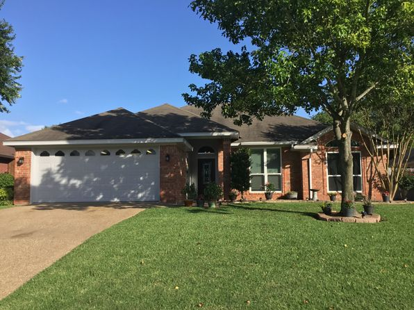 Ranch Style - Waco Real Estate - Waco TX Homes For Sale   Zillow