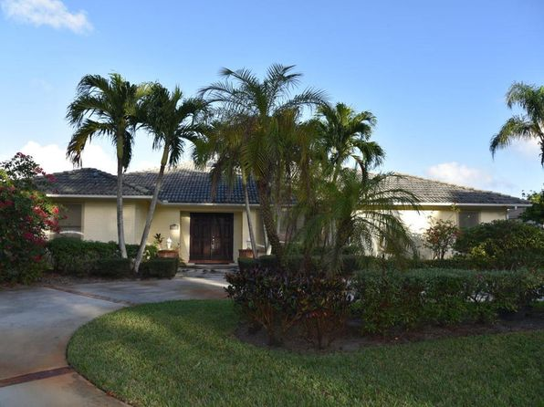 Palm Beach Gardens Real Estate Palm Beach Gardens Fl Homes For Sale Zillow