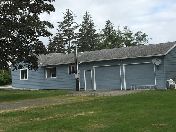 Long Beach Wa Mobile Homes For Sale