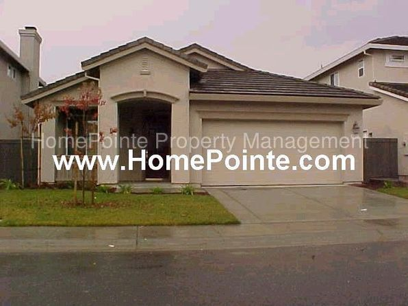 House For Rent. Houses For Rent in Sacramento CA   292 Homes   Zillow