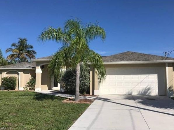 33914 foreclosures foreclosed homes for sale 65 homes for 1815 sw 30th terrace cape coral