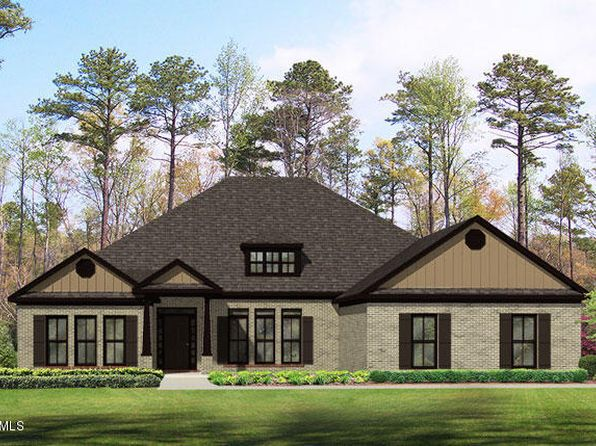Ms real estate mississippi homes for sale zillow - 5 bedroom homes for sale in olive branch ms ...
