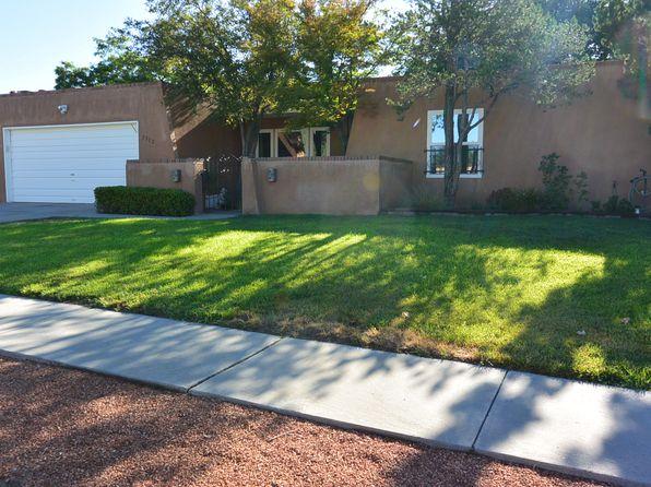Gas Fireplace - Albuquerque Real Estate - Albuquerque NM Homes For ...