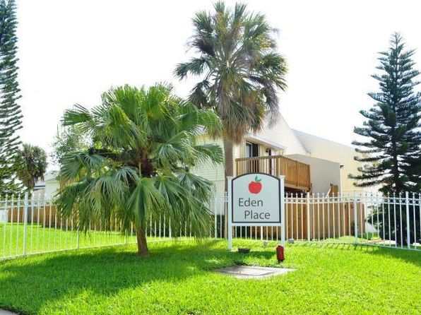 Gated Community West Palm Beach Real Estate West Palm