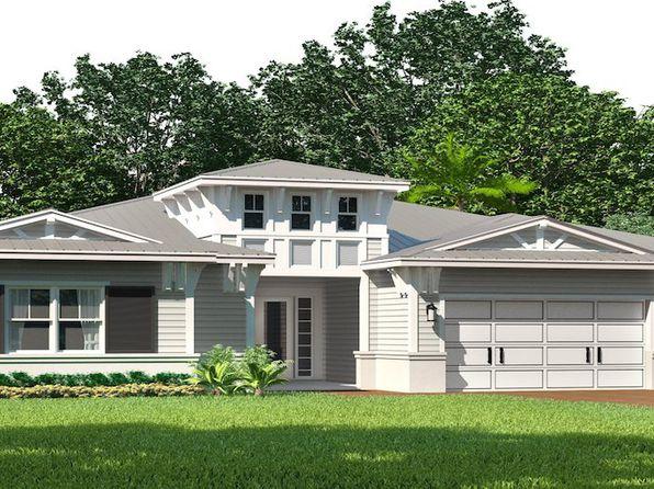 Outdoor Kitchen Area Jupiter Real Estate Fl Homes For Zillow