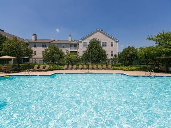 Apartments For Rent In Fort Meade Fort George G Meade | Zillow