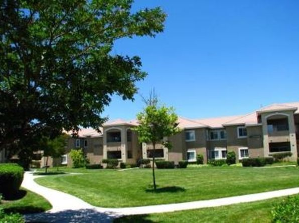 Apartments For Rent In 92591 Zillow