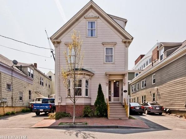 Portland Me Condos Amp Apartments For Sale 74 Listings