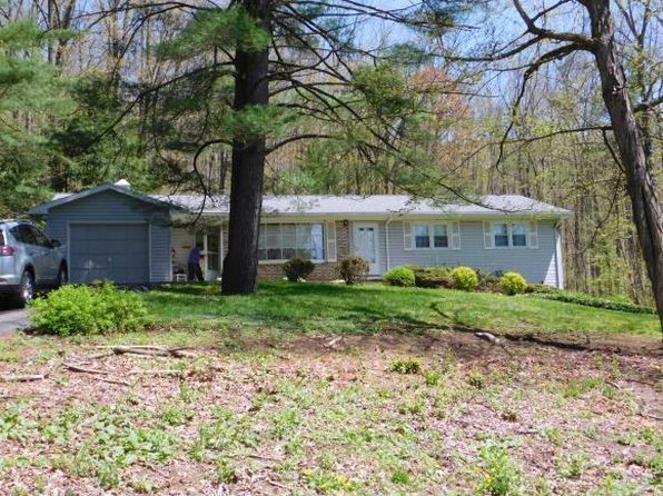 Owego Ny Single Family Homes For Sale 86 Homes Zillow