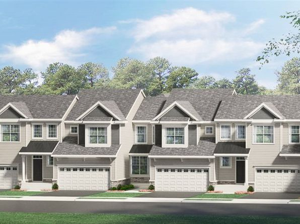 New jersey open houses 322 upcoming zillow new construction ccuart Gallery