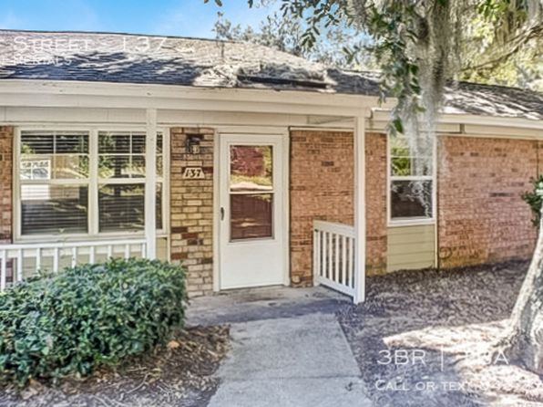 Houses For Rent in South Carolina - 2,963 Homes | Zillow