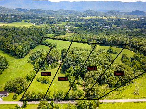 Farm Land - Maryville Real Estate - Maryville TN Homes For Sale | Zillow