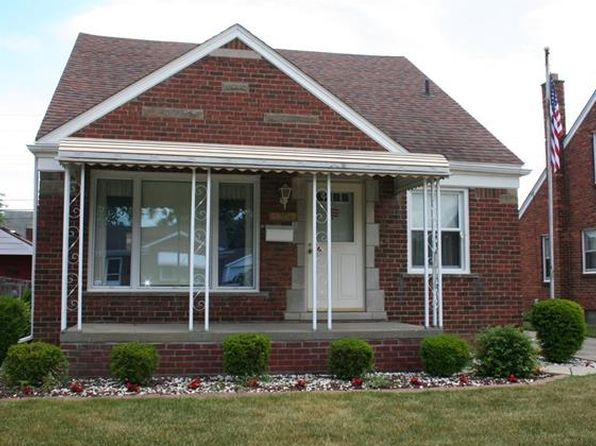 Roseville Real Estate - Roseville MI Homes For Sale | Zillow