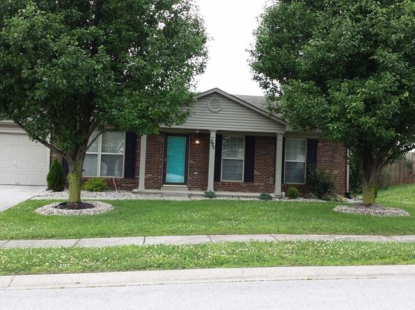 Houses For Rent in Richmond KY - 21 Homes | Zillow
