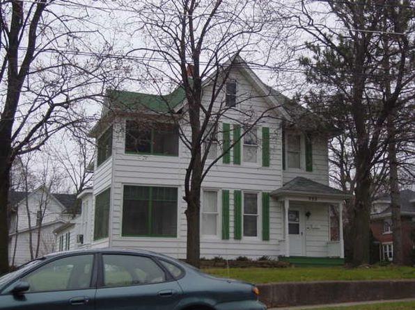 Stoughton Real Estate Stoughton Wi Homes For Sale Zillow