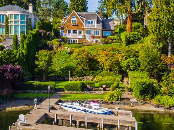 Homes For Sale In Washington In