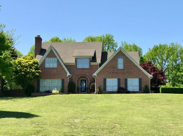 munford real estate munford tn homes for sale zillow