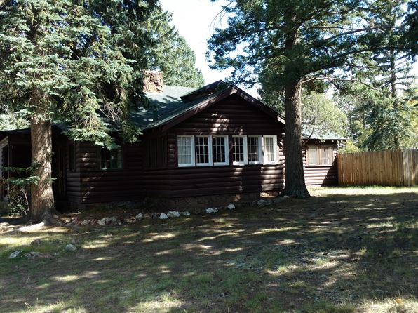 Woodland Park CO 12 Days On Zillow