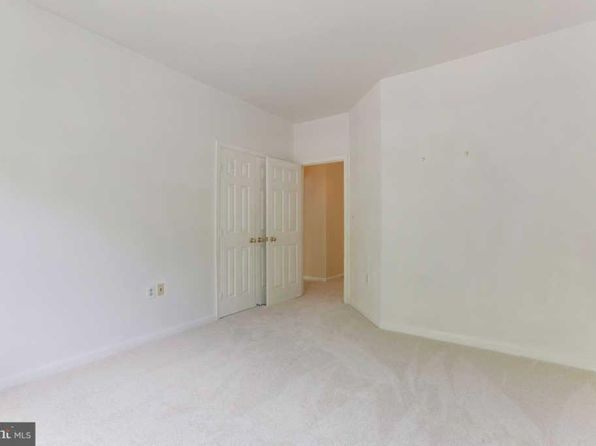 Apartments For Rent In Herndon VA | Zillow