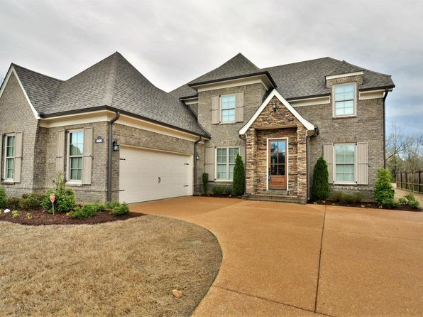 Robinson crossing olive branch real estate olive - 5 bedroom homes for sale in olive branch ms ...