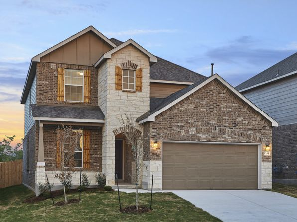 Houston TX New Homes & Home Builders For Sale