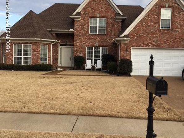 Memphis Tn Waterfront Homes For Sale 2 Homes Zillow