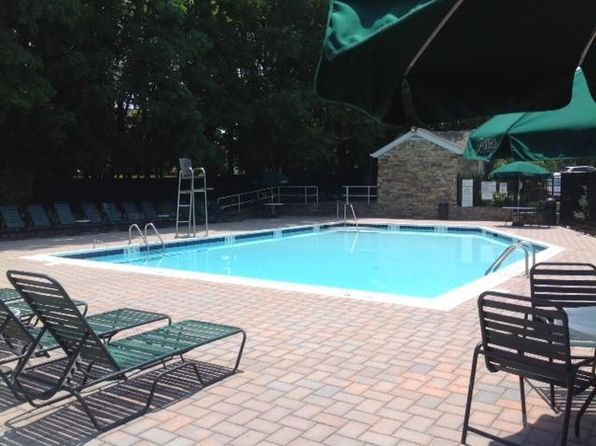 Apartments For Rent in Hauppauge Islip | Zillow