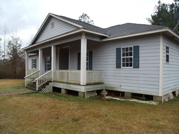 Recently Sold Homes In Brookhaven MS