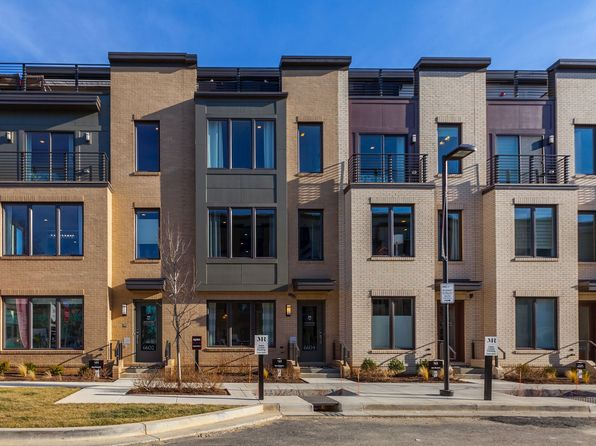 North Bethesda Real Estate North Bethesda MD Homes For Sale Zillow - North bethesda market apartments
