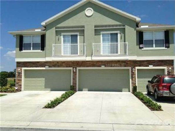 Pleasant Plant City Fl Waterfront Homes For Sale 8 Homes Zillow Home Interior And Landscaping Transignezvosmurscom