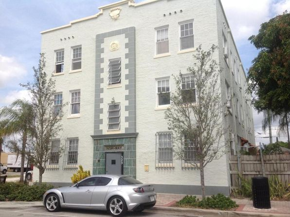 Zillow Apartments For Rent In West Palm Beach Fl