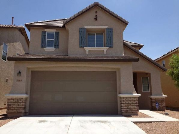 Houses For Rent in Tucson AZ 750 Homes Zillow