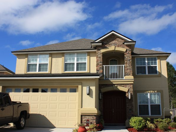Admirable 32065 For Sale By Owner Fsbo 5 Homes Zillow Download Free Architecture Designs Aeocymadebymaigaardcom