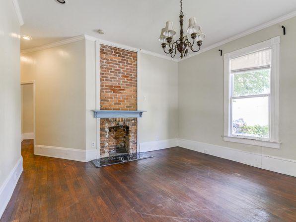 Houses For Rent In Grant Park Atlanta