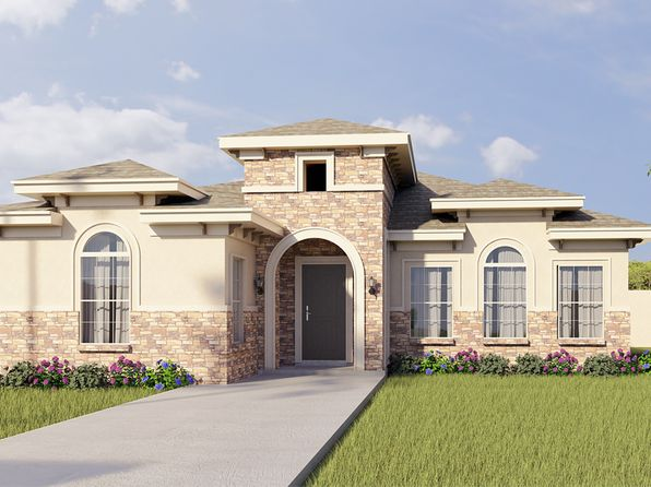 Mission Real Estate Mission Tx Homes For Sale Zillow
