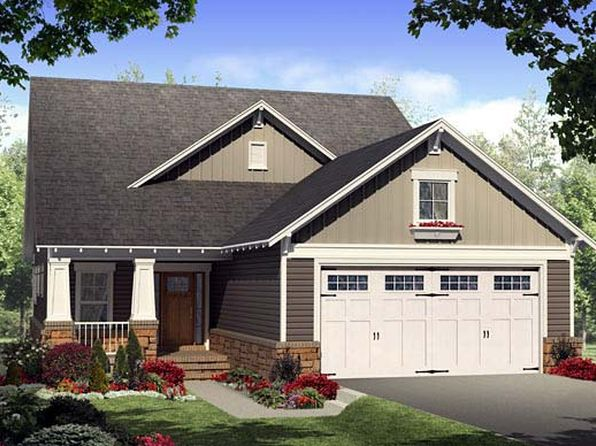 Houses For Rent In Lexington Ky House Plan 2017