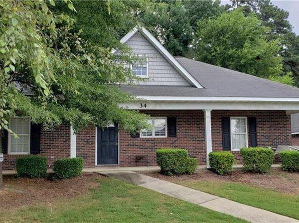 Auburn Real Estate - Auburn AL Homes For Sale | Zillow