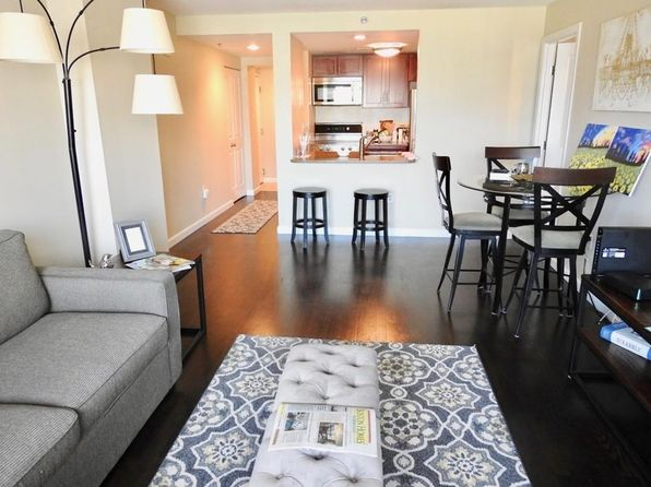 Apartments for rent in cambridge ma zillow - 3 bedroom apartments in cambridge ma ...