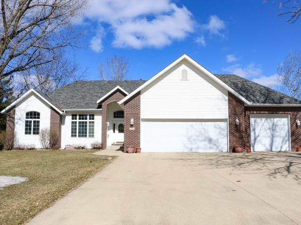 Heated Garage Owatonna Real Estate Owatonna Mn Homes For Sale Zillow