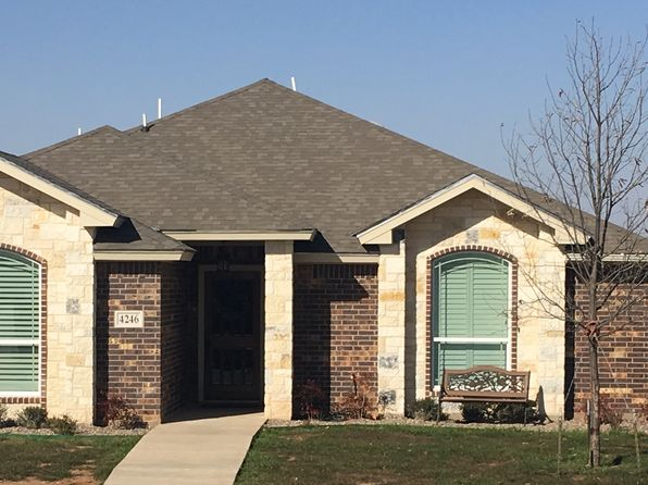 Recently sold homes in san angelo tx 1 326 transactions for Home builders in san angelo tx