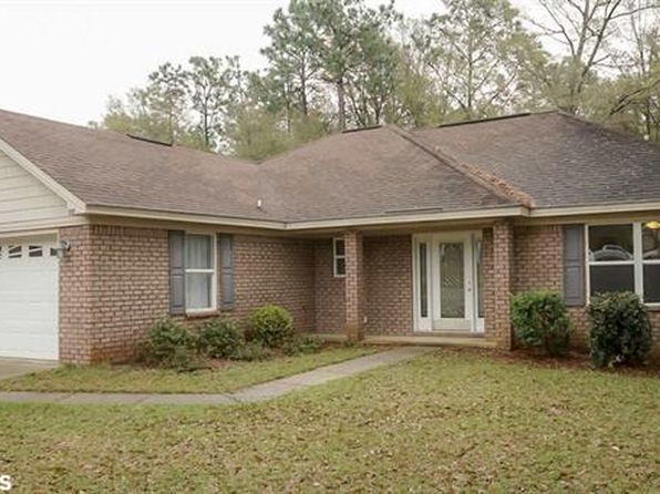 Apartments For Rent In Daphne Al Zillow