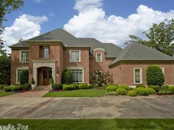 little rock ar for sale by owner fsbo 121 homes zillow