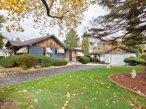 60433 real estate 60433 homes for sale zillow. Black Bedroom Furniture Sets. Home Design Ideas