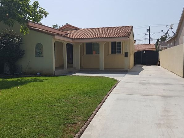 Apartments For Rent In Temple City Ca Zillow