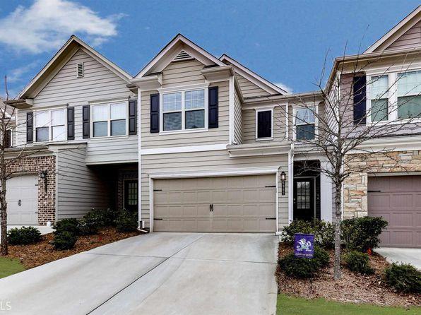 Plantation - GA Real Estate - Georgia Homes For Sale | Zillow