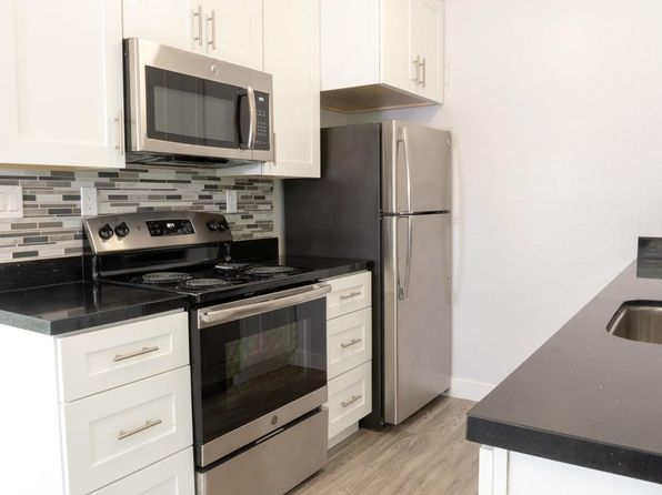 Cheap Apartments for Rent in San Jose CA   Zillow