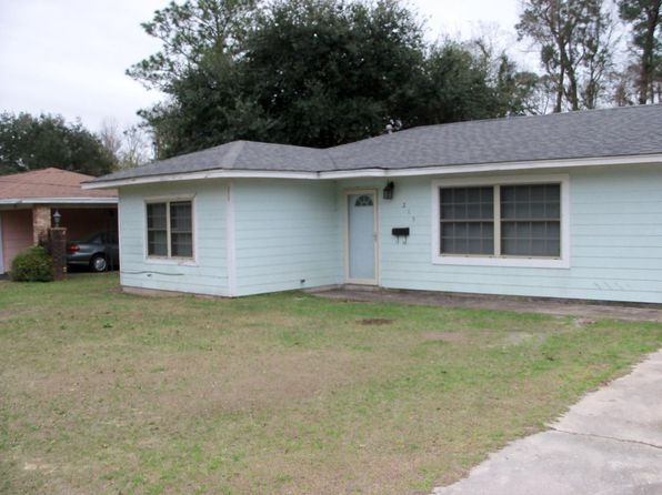 Houses For Rent In Gulfport Ms 89 Homes Zillow