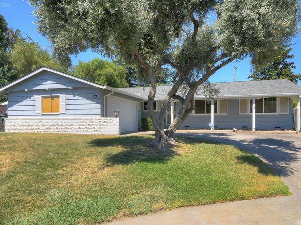 Sacramento Real Estate Sacramento Ca Homes For Sale Zillow