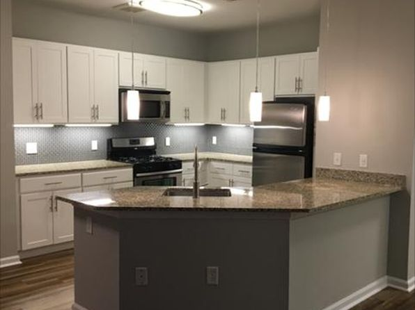 Studio Apartment Nj apartments for rent in bayonne nj | zillow